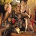"Hustle Gang divulga clipe de ""Do No Wrong""; assista"