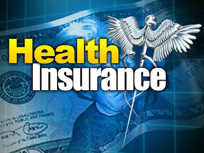Learn More About Health Insurance History