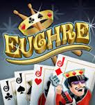 Euchre Tournaments MI