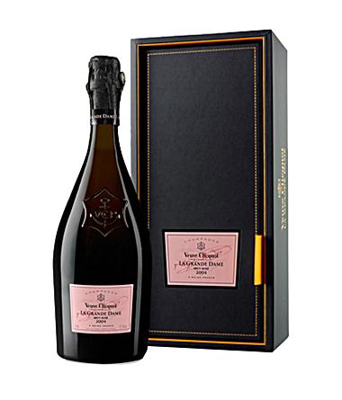 größte champagnerflasche der welt