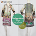 Sifona Independence Day Collection 2016-17