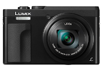 Lumix DMC-TZ90 Driver Download