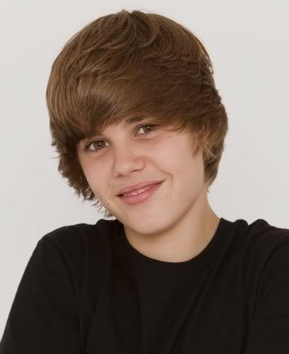 Entertainment Mood Justin Bieber Haircut