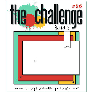 http://alwaysplayingwithpaper.blogspot.ca/2017/06/the-challenge-86-sketch.html