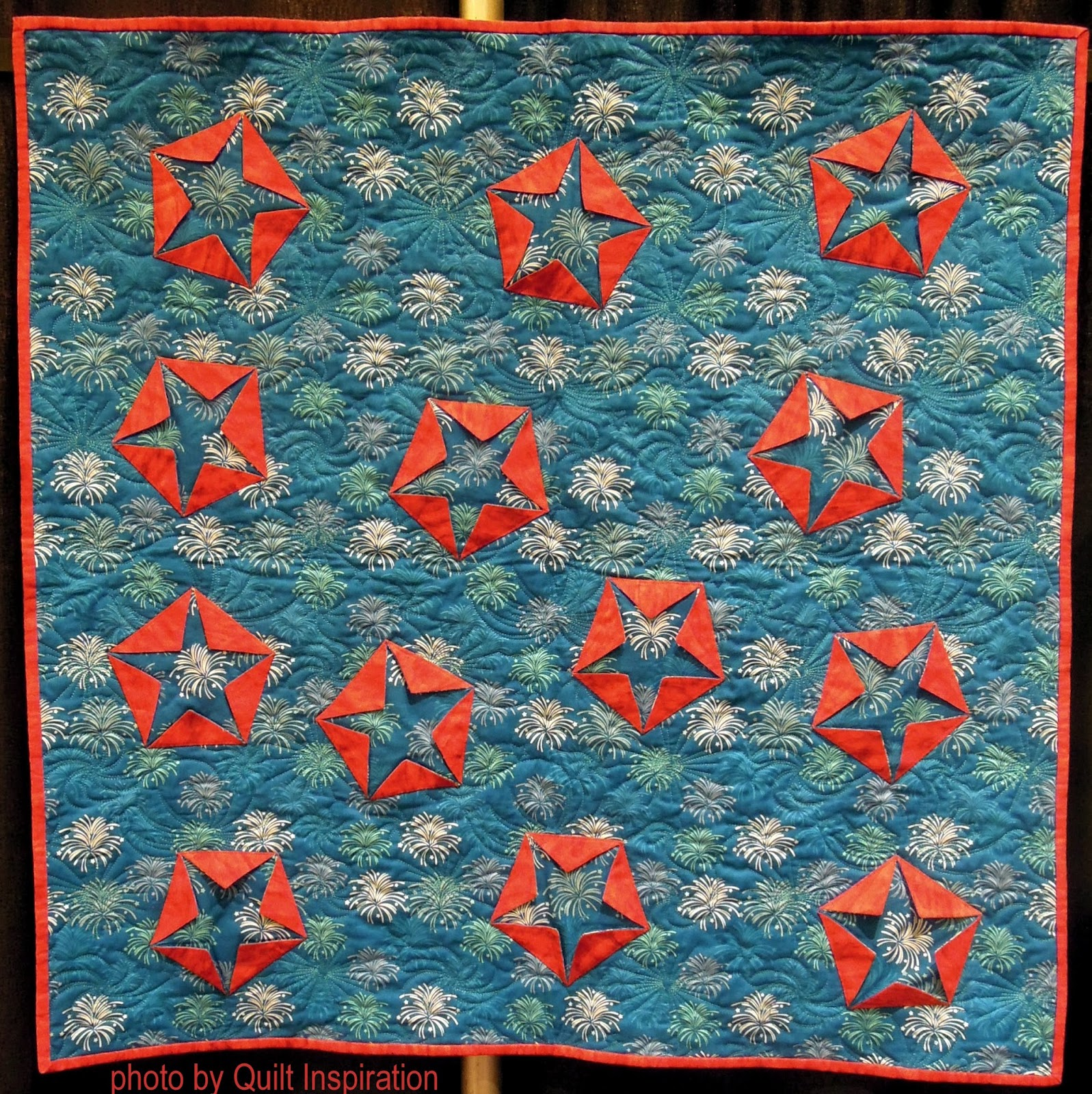 beautiful have house group creativity projects blue quilts it pots few diy i pi my pictured me parties a really diane made just quilt like that anywhere friday and above pins reminds blog the do grandbabies in not