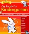 http://www.amazon.com/s/ref=as_li_ss_tl?_encoding=UTF8&camp=1789&creative=390957&field-keywords=Get%20Ready%20for%20Kindergarten%20Stella&linkCode=ur2&tag=onfasbl02-20&url=search-alias%3Daps&linkId=TL2WT7YZ432IHR6A