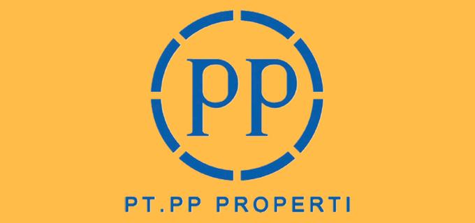 Lowongan Kerja PT. PP Properti, Tbk Untuk Tingkat SMA/SMK Bulan Oktober 2017