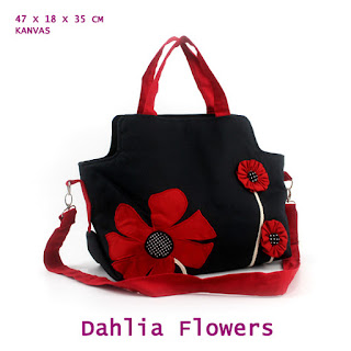tas selempang, tas bahu, tas wanita cantik
