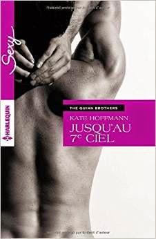 http://lesreinesdelanuit.blogspot.fr/2015/03/jusquau-7e-ciel-t1-quinn-brothers-de.html