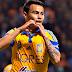 Boca Juniors buscaría a Zelarayán
