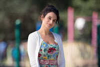 Jenny Slate in Gifted (2016) (25)