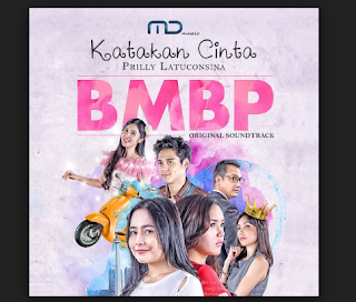 Download Lagu Ost BMBP Mp3 Gratis Terbaru 2017