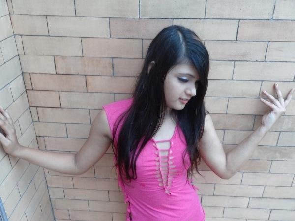 Bangladeshi Call Girl Number List 2017 - Trending Current