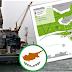 Έτσι θα γίνει η εκμετάλλευση του φυσικού αερίου – EastMed και υγροποίηση