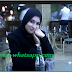 hanane from alger I am looking for a serious relationship inchallah bsr has all
