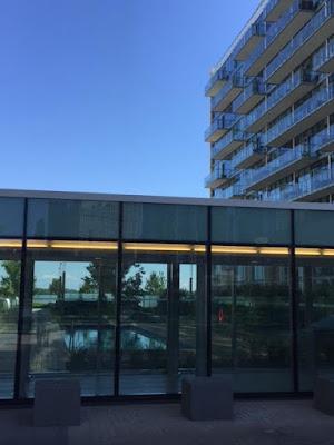 Toronto Harbourfront Condos Sale/Rent Toronto