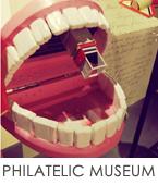 Singapore-Philatelic-Museum