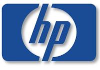 HP-logo-freshers