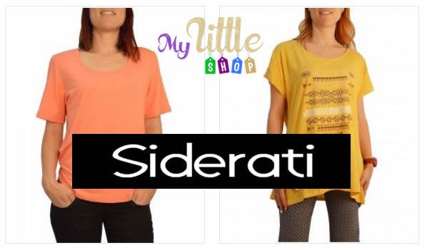 Το mylittleshop.gr προτείνει για αυτή την εβδομάδα... Siderati (ΦΩΤΟ-VIDEO) {featured}