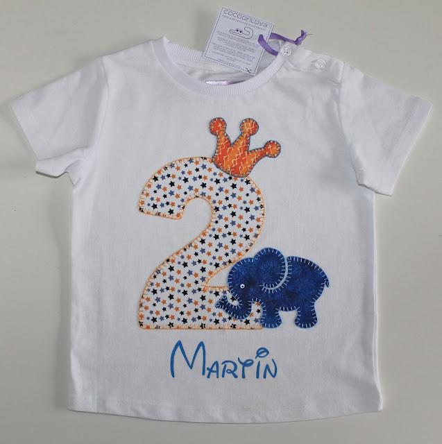 camiseta-cumpleaños-2años-elefante