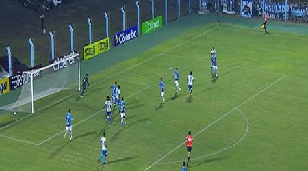Assistir Grêmio x Novo Hamburgo AO VIVO Grátis em HD 23/04/2017