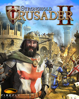 Stronghold Crusader 2 (PC) 2014