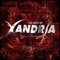 [2008] - Now & Forever - Best Of Xandria