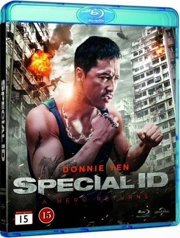 Special ID (2013) 1080p BD25 1
