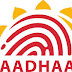 Aadhaar Update - New Procedures for Address and DOB changes