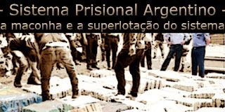 https://es.insightcrime.org/noticias/noticias-del-dia/boom-marihuana-colapsa-carceles-argentinas/