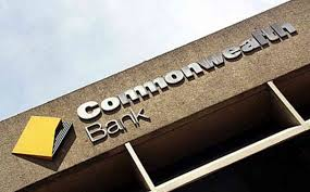 newgersy/ Commonwealth Bank's record AU$9.88b benefit obscured by Austrac procedures