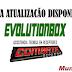 Evolutionbox Evolux Atualização 19/08/18