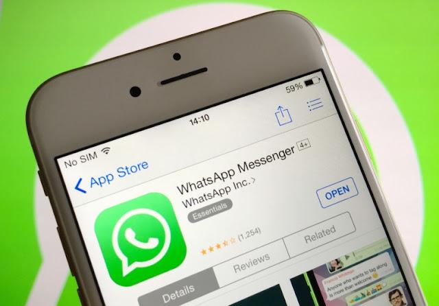 Bocoran-Fitur-Baru-yang-Akan-Disematkan-WhatsApp