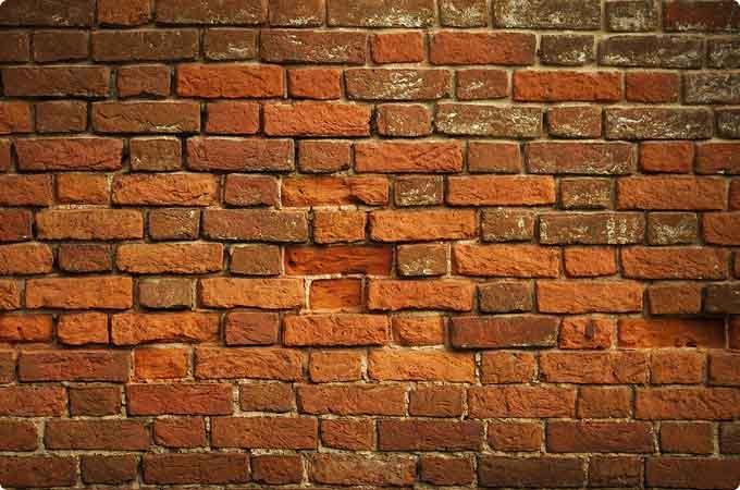 Material Yang Tepat Untuk Dinding, Bata Merah Atau Hebel? - Tukang Saya - Contractor And House Renovation | Jabodetabek