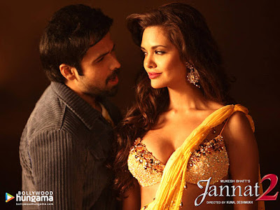 annat-2-completes-four-years-emraan