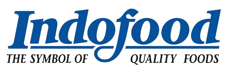 Lowongan Operator Produksi PT Indofood Sukses Makmur November 2018