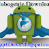 Download Mobogenie 3.0.3 For Android APK File (Latest Version)