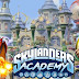 """Activision Blizzard's First TV show """"Skylanders Academy"""" will Arrive on Netflix This Year"""