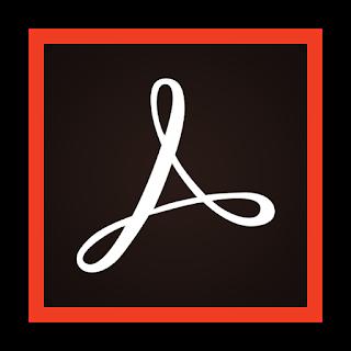 Download_Adobe_Acrobat_Pro_DC _full_crack