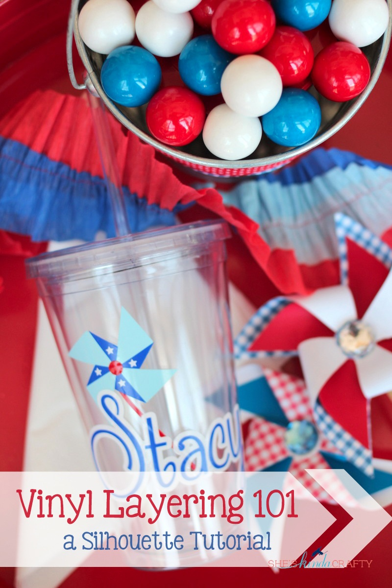 f901b59f Today I am going to show you how to make the above tumbler using Silhouette  Studio and a file I purchased from the online store. Sidenote: I use the  Design ...