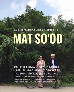 Image result for mat sood