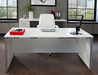 OFM Fulcrum Furniture