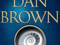 Resenha Origem - Robert Langdon # 5 - Dan Brown