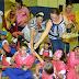 Educação de São Luís do Piauí promove Festa das Crianças