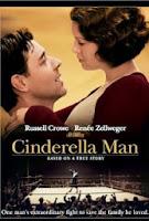 Watch Cinderella Man 2005 Megavideo Movie Online