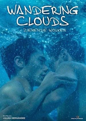Nubes Flotantes - CORTO+MUSICA+MP3 - Mexico - 2013