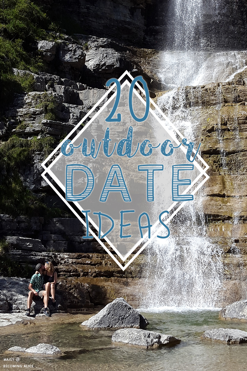 https://be-alice.blogspot.com/2017/09/20-outdoor-date-ideas.html