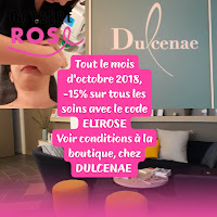 https://www.dulcenae.fr/boutique