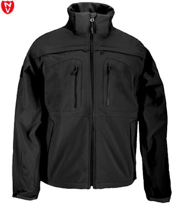 5.11 Tactical Sabre Jacket