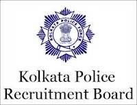 KPRB Recruitment - 584 civic volunteers vacancy
